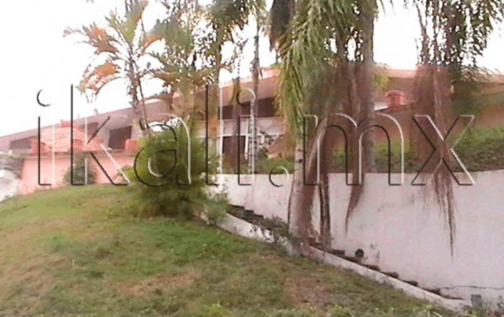 Foto de casa en venta en coatzacoalcos 97, jardines de tuxpan, tuxpan, veracruz, 573409 no 24