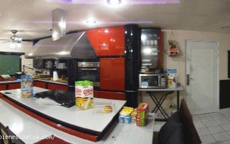 Foto de casa en venta en, coatzacoalcos centro, coatzacoalcos, veracruz, 1085505 no 03