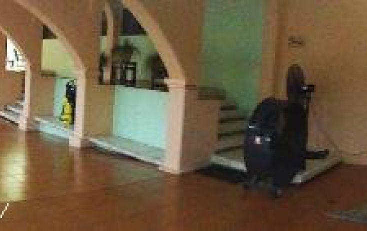 Foto de casa en venta en, coatzacoalcos centro, coatzacoalcos, veracruz, 1085505 no 04
