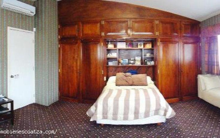 Foto de casa en venta en, coatzacoalcos centro, coatzacoalcos, veracruz, 1085505 no 06