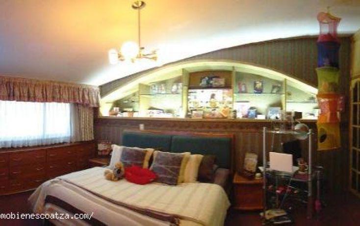 Foto de casa en venta en, coatzacoalcos centro, coatzacoalcos, veracruz, 1085505 no 07