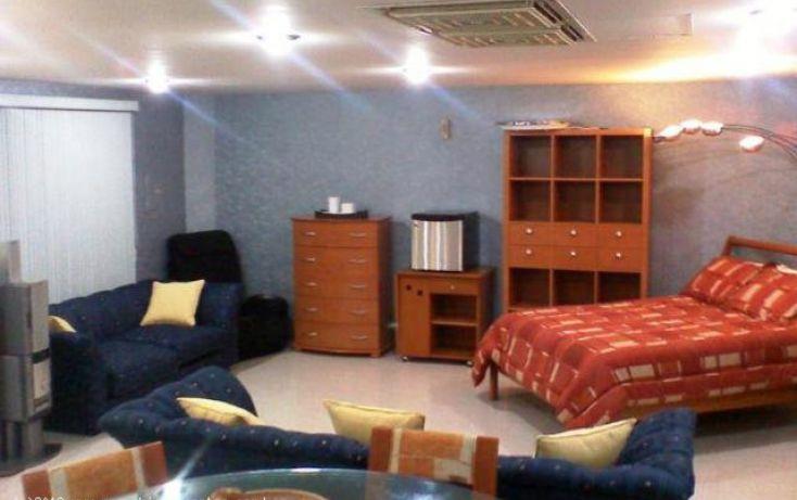 Foto de casa en venta en, coatzacoalcos centro, coatzacoalcos, veracruz, 1085505 no 08