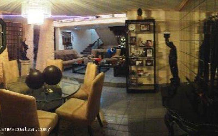 Foto de casa en venta en, coatzacoalcos centro, coatzacoalcos, veracruz, 1085505 no 09