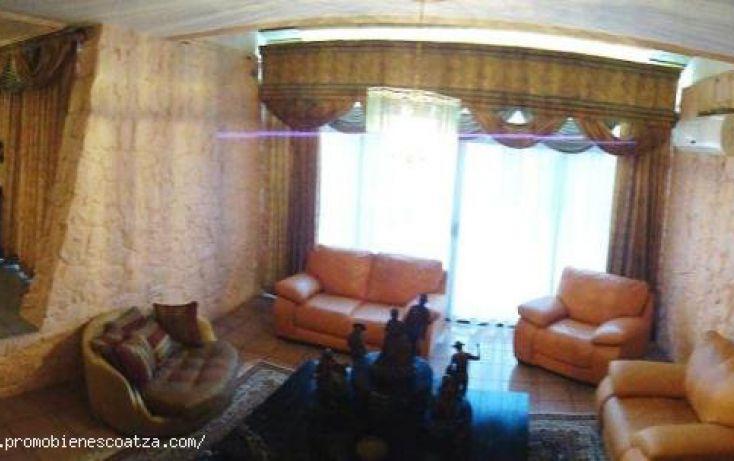 Foto de casa en venta en, coatzacoalcos centro, coatzacoalcos, veracruz, 1085505 no 10