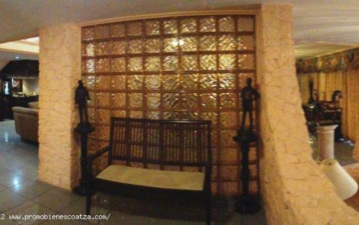 Foto de casa en venta en, coatzacoalcos centro, coatzacoalcos, veracruz, 1085505 no 11
