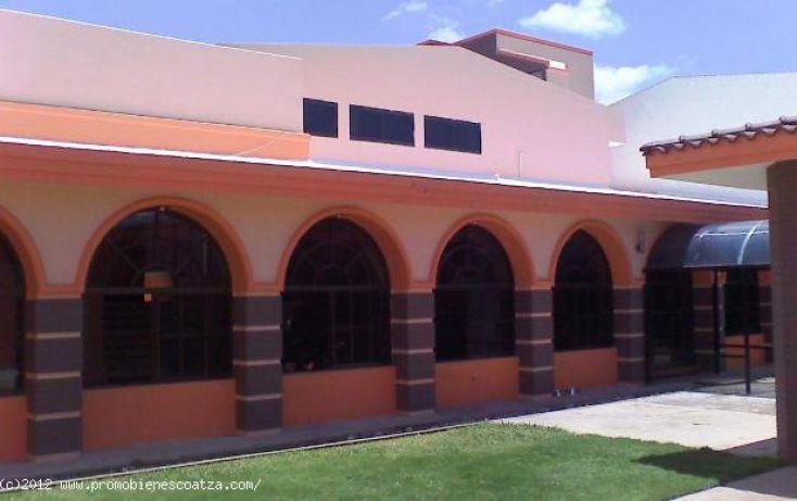 Foto de casa en venta en, coatzacoalcos centro, coatzacoalcos, veracruz, 1085505 no 12