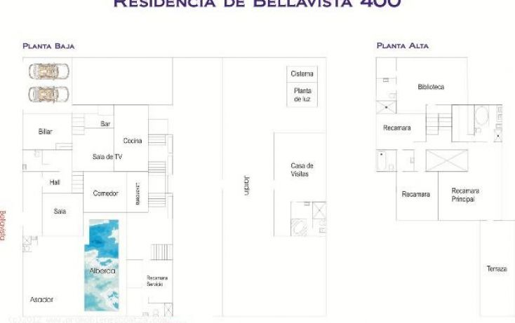 Foto de casa en venta en, coatzacoalcos centro, coatzacoalcos, veracruz, 1085505 no 13