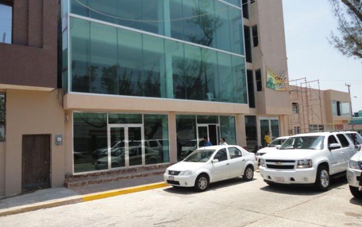 Foto de local en renta en, coatzacoalcos centro, coatzacoalcos, veracruz, 1089703 no 02