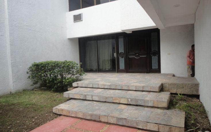 Foto de casa en renta en, coatzacoalcos centro, coatzacoalcos, veracruz, 1116201 no 01