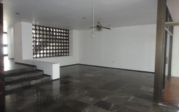 Foto de casa en renta en, coatzacoalcos centro, coatzacoalcos, veracruz, 1116201 no 02