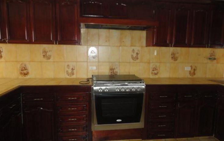 Foto de casa en renta en, coatzacoalcos centro, coatzacoalcos, veracruz, 1116201 no 04