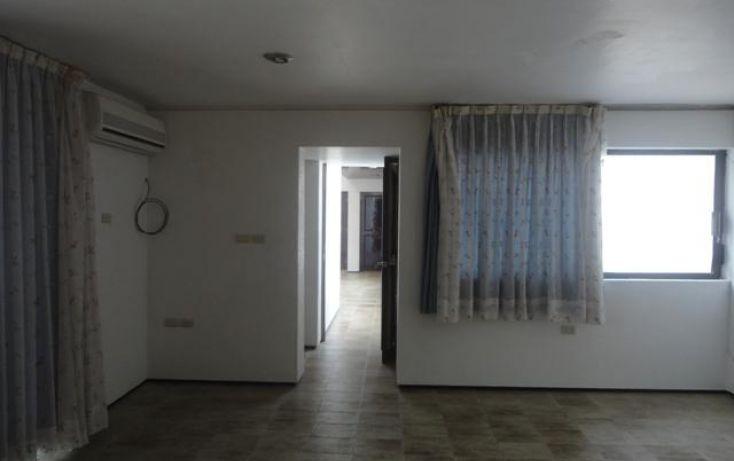 Foto de casa en renta en, coatzacoalcos centro, coatzacoalcos, veracruz, 1116201 no 05