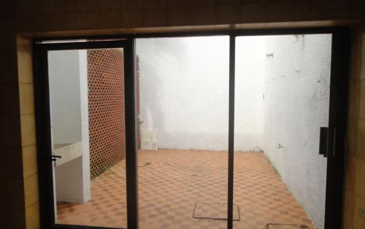 Foto de casa en renta en, coatzacoalcos centro, coatzacoalcos, veracruz, 1116201 no 08