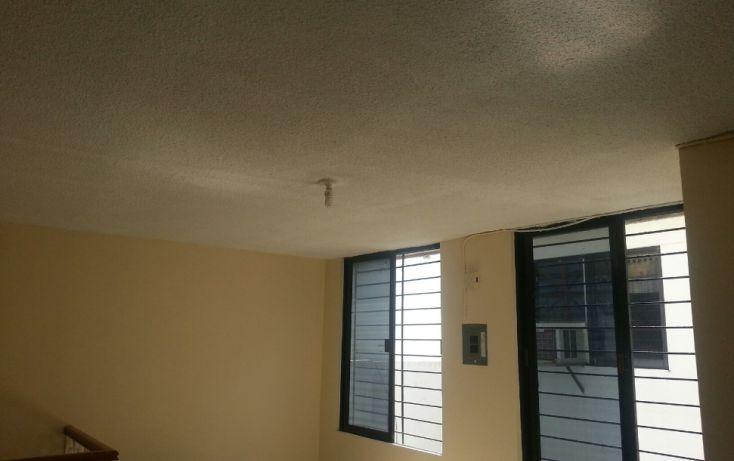 Foto de departamento en renta en, coatzacoalcos centro, coatzacoalcos, veracruz, 1166301 no 02