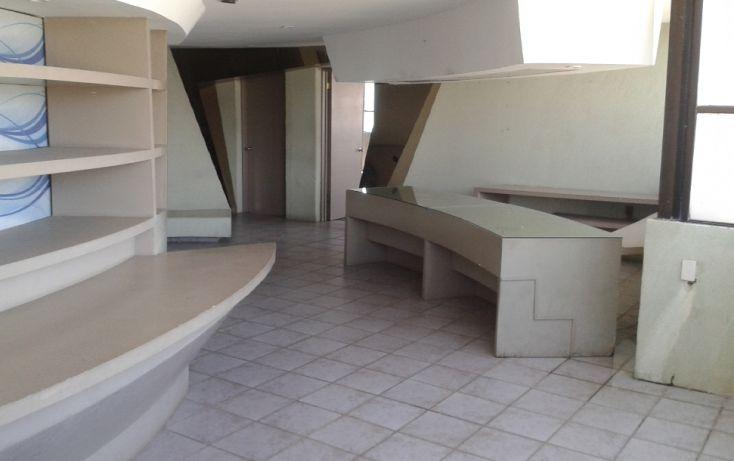 Foto de oficina en renta en, coatzacoalcos centro, coatzacoalcos, veracruz, 1202249 no 02