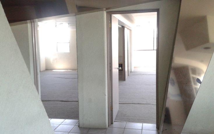 Foto de oficina en renta en, coatzacoalcos centro, coatzacoalcos, veracruz, 1202249 no 04