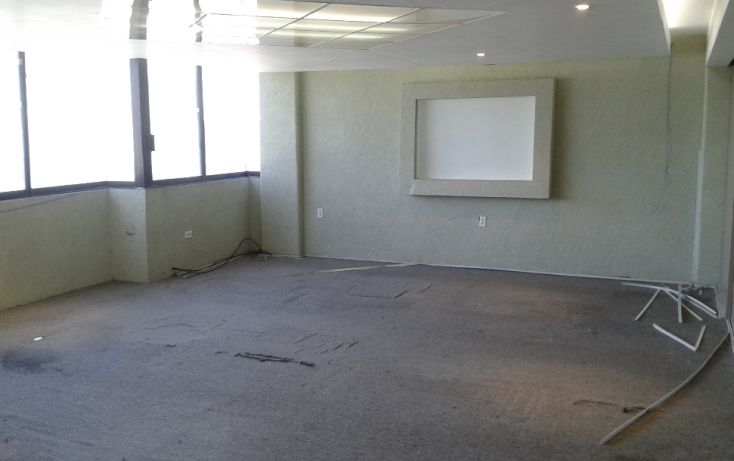 Foto de oficina en renta en, coatzacoalcos centro, coatzacoalcos, veracruz, 1202249 no 06