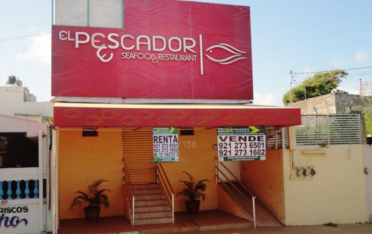 Foto de local en renta en, coatzacoalcos centro, coatzacoalcos, veracruz, 1207701 no 01