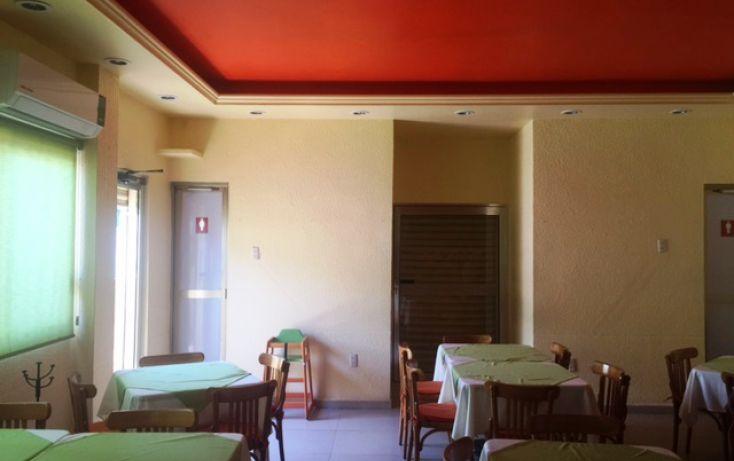 Foto de local en renta en, coatzacoalcos centro, coatzacoalcos, veracruz, 1207701 no 05