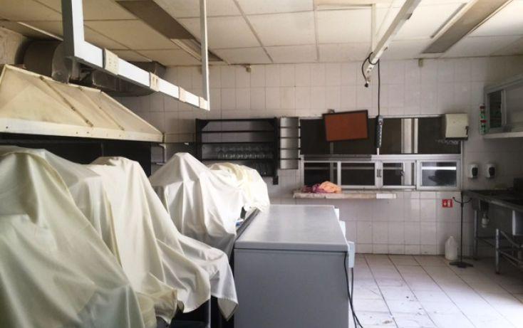 Foto de local en renta en, coatzacoalcos centro, coatzacoalcos, veracruz, 1207701 no 07