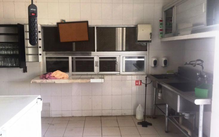 Foto de local en renta en, coatzacoalcos centro, coatzacoalcos, veracruz, 1207701 no 08