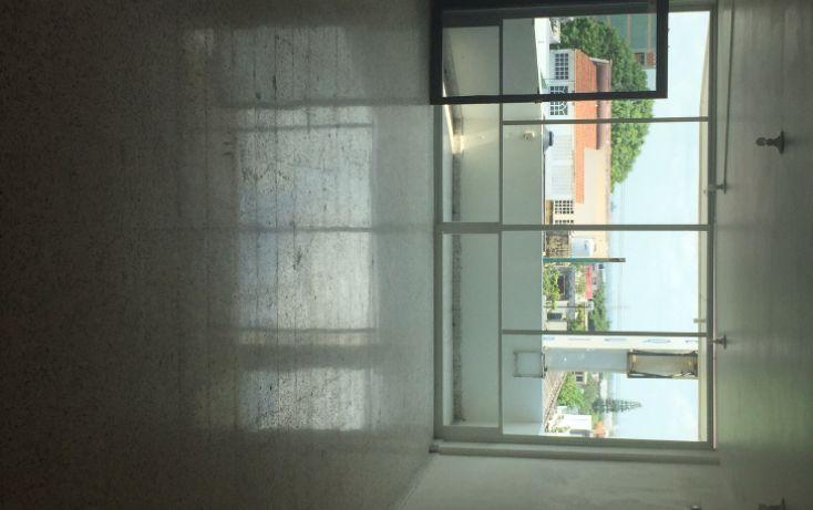 Foto de local en renta en, coatzacoalcos centro, coatzacoalcos, veracruz, 1251721 no 01