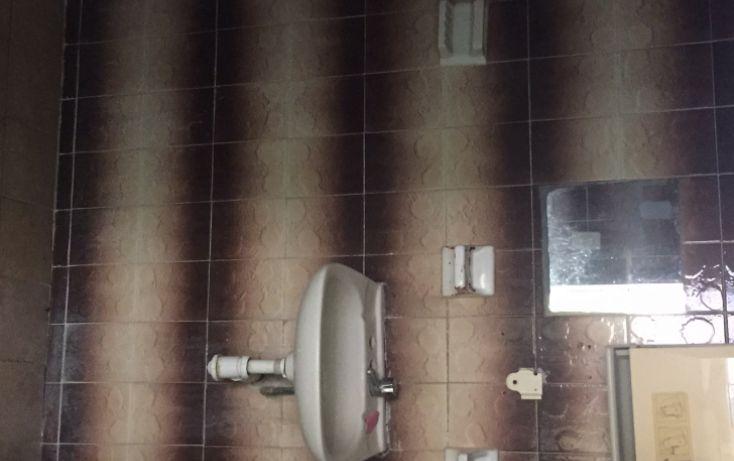 Foto de local en renta en, coatzacoalcos centro, coatzacoalcos, veracruz, 1251721 no 03