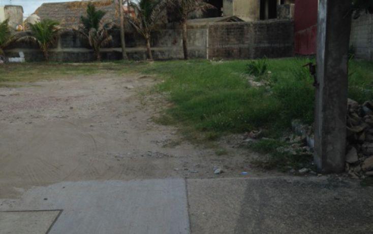 Foto de terreno habitacional en venta en, coatzacoalcos centro, coatzacoalcos, veracruz, 1279429 no 02
