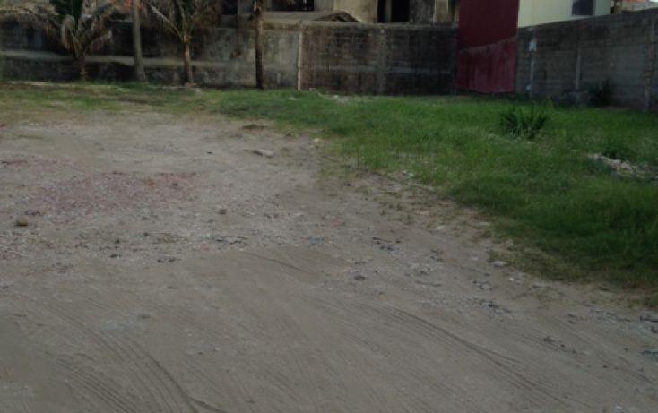 Foto de terreno habitacional en venta en, coatzacoalcos centro, coatzacoalcos, veracruz, 1279429 no 03