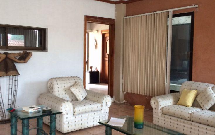Foto de casa en venta en, coatzacoalcos centro, coatzacoalcos, veracruz, 1302959 no 02