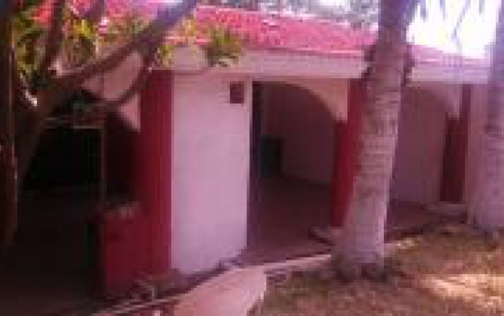 Foto de casa en venta en, coatzacoalcos centro, coatzacoalcos, veracruz, 1302959 no 06