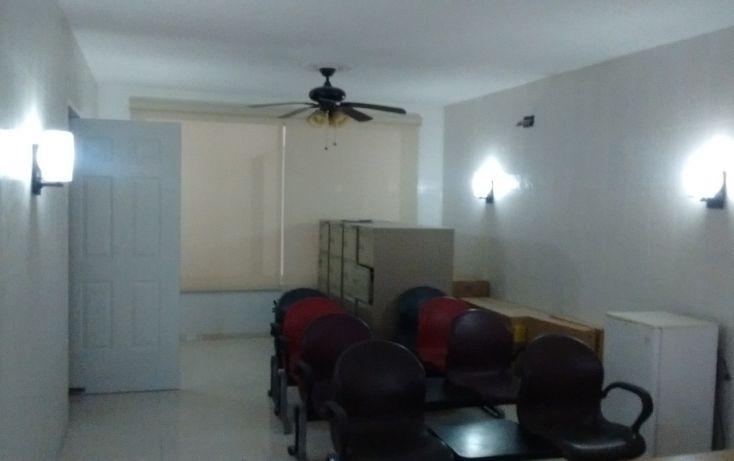 Foto de casa en renta en, coatzacoalcos centro, coatzacoalcos, veracruz, 1519305 no 02