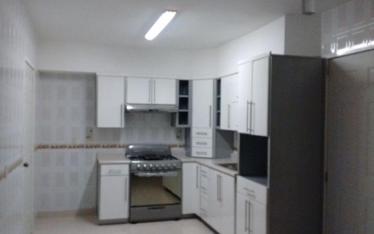 Foto de casa en renta en, coatzacoalcos centro, coatzacoalcos, veracruz, 1519305 no 03