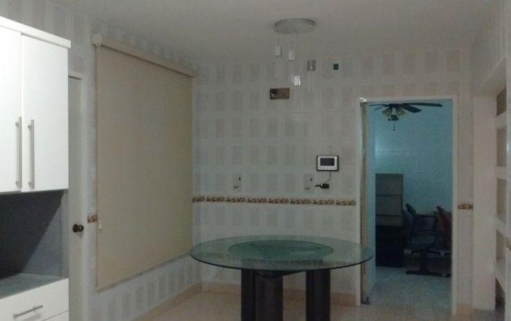 Foto de casa en renta en, coatzacoalcos centro, coatzacoalcos, veracruz, 1519305 no 04