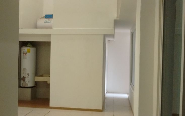 Foto de casa en renta en, coatzacoalcos centro, coatzacoalcos, veracruz, 1519305 no 05