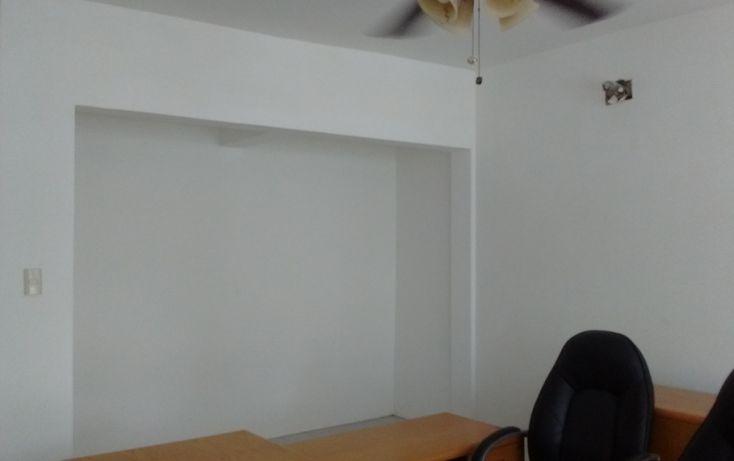 Foto de casa en renta en, coatzacoalcos centro, coatzacoalcos, veracruz, 1519305 no 07
