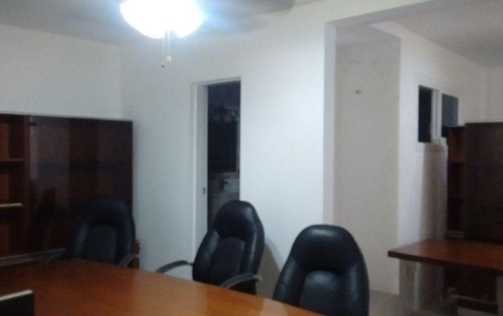 Foto de casa en renta en, coatzacoalcos centro, coatzacoalcos, veracruz, 1519305 no 09