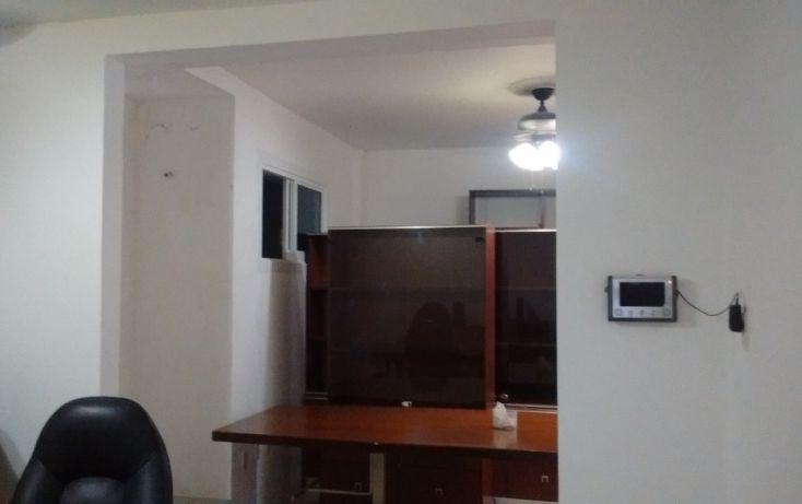 Foto de casa en renta en, coatzacoalcos centro, coatzacoalcos, veracruz, 1519305 no 10