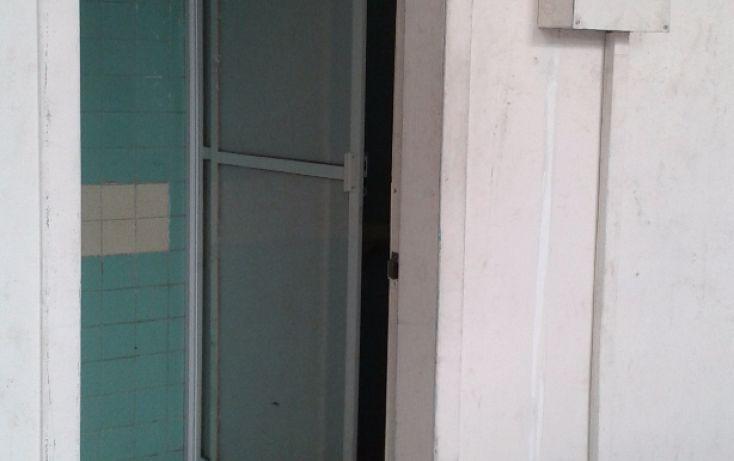 Foto de local en renta en, coatzacoalcos centro, coatzacoalcos, veracruz, 1601380 no 04