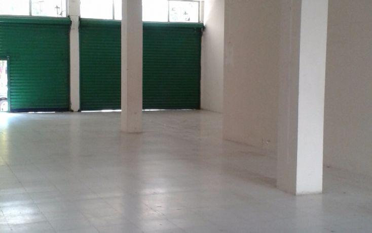 Foto de local en renta en, coatzacoalcos centro, coatzacoalcos, veracruz, 1601380 no 05