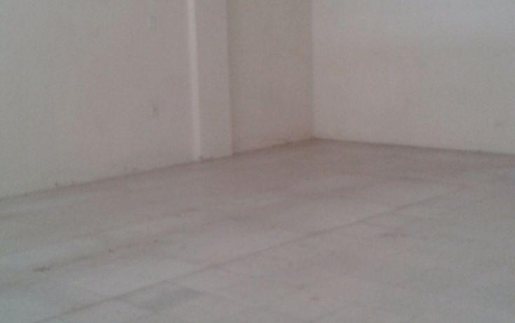 Foto de local en renta en, coatzacoalcos centro, coatzacoalcos, veracruz, 1601380 no 06