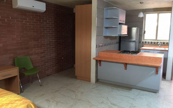 Foto de departamento en renta en, coatzacoalcos centro, coatzacoalcos, veracruz, 1610576 no 01