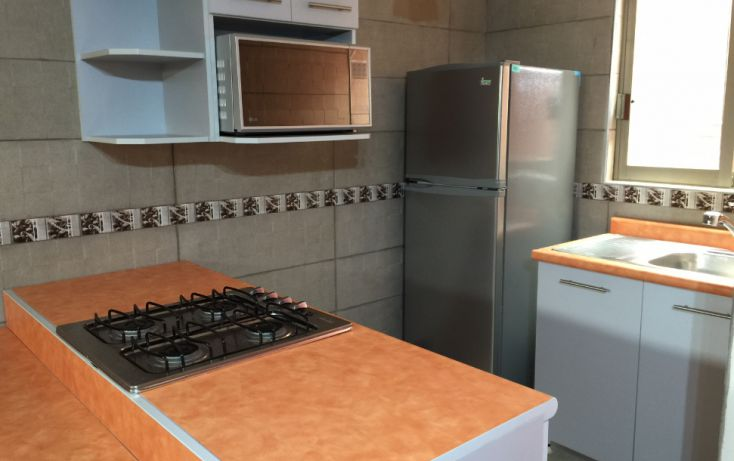Foto de departamento en renta en, coatzacoalcos centro, coatzacoalcos, veracruz, 1610576 no 03