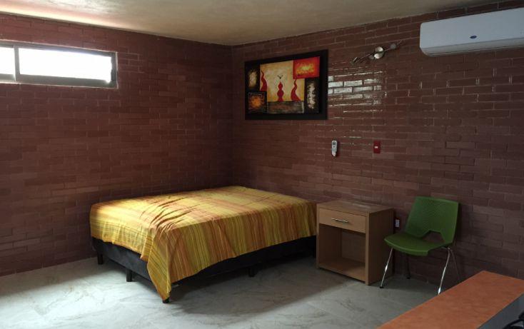 Foto de departamento en renta en, coatzacoalcos centro, coatzacoalcos, veracruz, 1610576 no 04