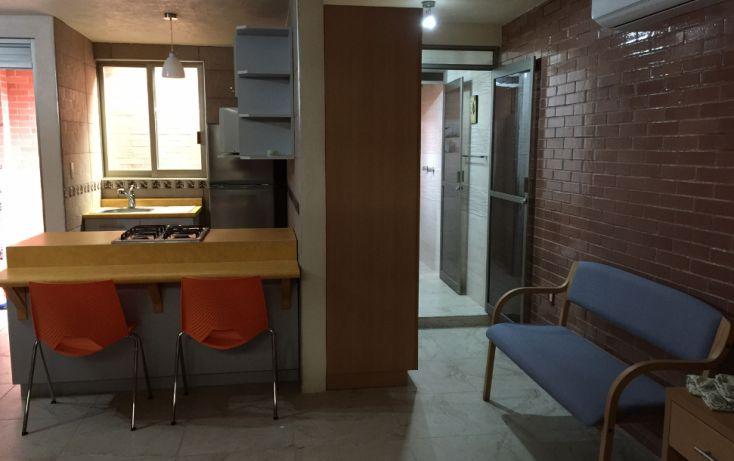 Foto de departamento en renta en, coatzacoalcos centro, coatzacoalcos, veracruz, 1631268 no 01