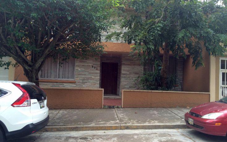 Foto de casa en renta en, coatzacoalcos centro, coatzacoalcos, veracruz, 1639044 no 01