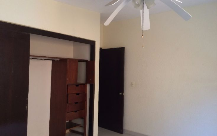Foto de casa en venta en, coatzacoalcos centro, coatzacoalcos, veracruz, 1647034 no 02
