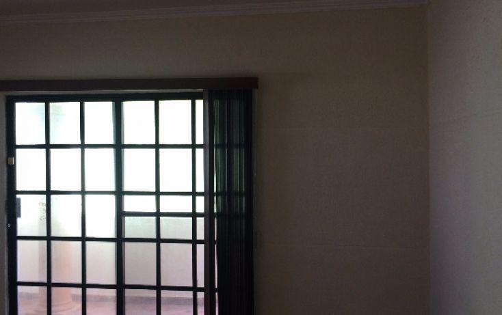 Foto de casa en venta en, coatzacoalcos centro, coatzacoalcos, veracruz, 1647034 no 04