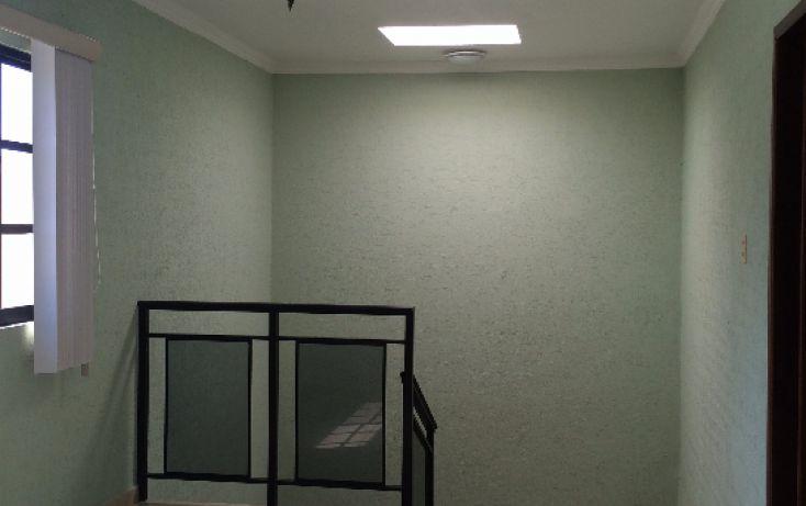 Foto de casa en venta en, coatzacoalcos centro, coatzacoalcos, veracruz, 1647034 no 06