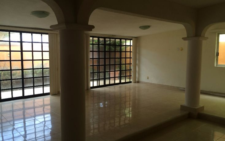 Foto de casa en venta en, coatzacoalcos centro, coatzacoalcos, veracruz, 1647034 no 07
